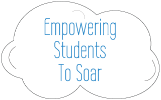 empower students